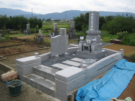 T木家様の施工事例